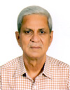 Md. Ataul Haque                              Jahangir