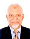 Mr. A. K. M. Fazlul                              Karim