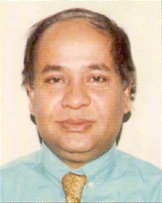 Mohammad Jasim Uddin