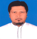 Engr. Md. Mominul Islam