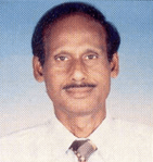 Mr. MD. NURUZZAMAN