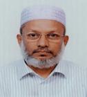 Engr. Shafiul Azam