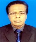 Engr. Siddiqur Rahman