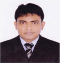 Mr. Tuser Kumar Roy
