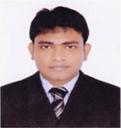 Mr. Tuser Kumar Roy